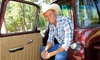 Neal McCoy - The Watering Hole: Neal McCoy on Saturday, November 7, at 8 p.m.