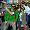 Up to 37% Off Admission to Clover Beer Fest