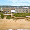 Oceanfront Hotel on North Carolina's Outer Banks