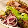 ⏰ Menu panino gourmet in San Babila