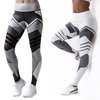 Damen Sport-Leggings