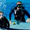 Up to 55% Off Scuba Courses at Berry Dive Center