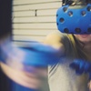 Up to 44% Off VR Experience at Reality Check VR