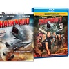 Sharknado Blu-ray Bundle