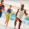 Up to 85% Off at Healthy U Fitness Studio