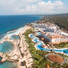 ✈ All-Incls Grand Bahia Principe Jamaica w/Air from Travel By Jen