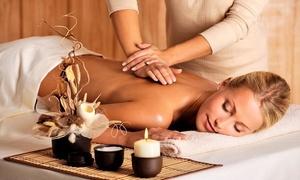 Obassin: Massages au choix chez Obassin à partir de 39,99€