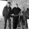 Jefferson Starship, Mark Farner & More – Up to 52% Off Concert