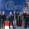 Chicago & The Doobie Brothers – Up to 29% Off Concert