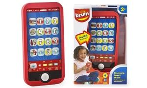 Téléphone éducatif Bruin