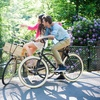Up to 45% Off Bike Rental at Bike Rental NYC