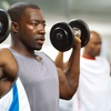 Up to 78% Off Group Training at ARC Performance