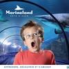 Entrées à Marineland et Kid's Island pour Halloween