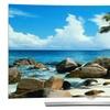 """LG 65"""" OLED Curved 4K UHD Smart TV"""
