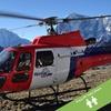 Nepal: 8-Night Everest Base Camp Heli Tour