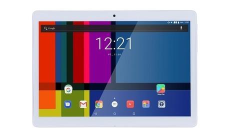 Tablet GoClever Quantum III 960 de 9.6'