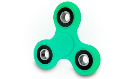 Premium Fidget Spinner: Glow in the Dark Edition 3e1e1264-457c-11e7-8568-002590604002
