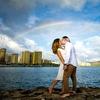 Up to 48% Off Photo Shoot from Hawaiianpix Photography