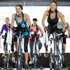 Up to 76% Off Turbo Spin classes at Hype Athletics