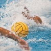 38% Off Water Polo