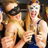 80% Off a Three-Day Halloween Pub Crawl