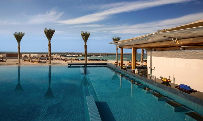 Image result for areia dubai pool