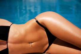 56% Off Brazilian Wax at N.E.M The Brand, plus 9.0% Cash Back from Ebates.
