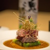 38%  Off Asian Cuisine and Sushi