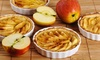 5% Cash Back at Achatz Handmade Pies Co. - Shelby Twp