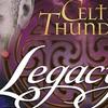 Celtic Thunder: Legacy, Vol. 2 on CD