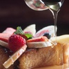 Up to 49% Off Brunch for Two or Four at Sauce Restaurant