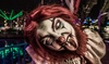Up to 48% Off Single-Day Admission to Knott's Scary Farm