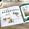 Up to 83% Off Custom Photo Book from Shutterfly