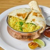 Up to 40% Off Indian Food at Urban Turban