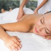 47% Off One-Hour Deep-Tissue Massage