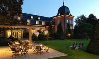 Münsterland: 1 bis 4 Nächte für Zwei inkl. Frühstück und Wellness, opt. mit Dinner, im 4* Hotel-Residence Klosterpforte