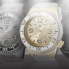 $49.99 for Swiss Legend Men's and Women's Neptune Watches