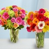 50% Off Flowers from Florists.com