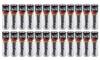 Energizer Max AA or AAA Alkaline Batteries (24-Pack)