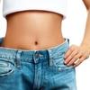 Bilan diététique complet et suivi