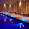 LUX Spa Day with Pool for Two