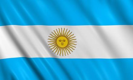 Carni pregiate argentine, Marina di Cecina