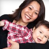 Up to 65% Off Mother's Day Photo Packages