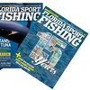 50% Off Florida Sport Fishing Magazine Subscription