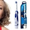 Oral-B Advance Power Zahnbürste