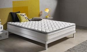 groupon goods spielzeug elektronik kleidung und. Black Bedroom Furniture Sets. Home Design Ideas