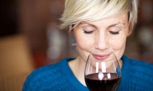 Vignerons du pays d'Enserune: Dégustation de 5 vins et visite de la cave, option 3 bouteilles dès 17,90 € aux Vignerons du pays d'Enserune