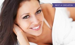 Laser Cosmetic Blue: Mezoterapia igłowa z użyciem preparatu CytoCare® (kwas hialuronowy, witaminy i więcej) od 99 zł w Laser Cosmetic Blue