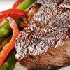 Half Off Steak House Fare at Opus Prime Steakhouse