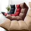 Sofa ajustable